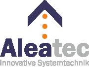 Aleatec Logo